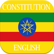 Constitution of Ethiopia APK