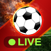 World Cup Russia 2018 - Live Score And Schedule APK