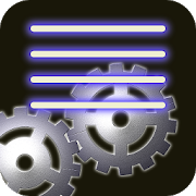 Steampunk Notes APK