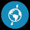 Worldpackers: Backpacking,Volunteer Work,Gap Year APK