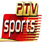 PTV Sports Live TV Streaming in HD 1.2 Android Latest Version Download