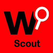 Scout -The Wortmann StyleScout APK