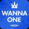 팬클럽 for 워너원(WANNA ONE) APK