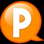 Pingje.org APK