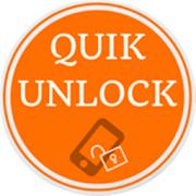 QuikUnlock APK