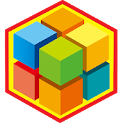 CUBES! 1.27 Android Latest Version Download