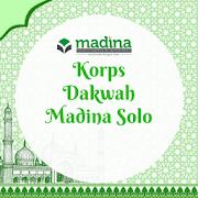 Radio Dakwah Madina Solo APK