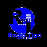 RADIO TIGO SITIOWEB APK