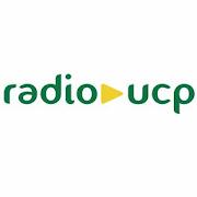 Radio UCP APK