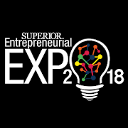 Superior Entrepreneurial Expo 1.0 Android Latest Version Download