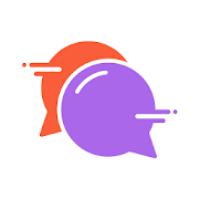 Whats Tracker Chat APK