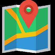 Timeline Tracker : Location History GPS Tracker APK