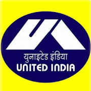 United India Insurance Mobile Version APK