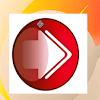 Videoflix downloader APK
