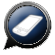 Private Messenger 1.4.2 Android Latest Version Download