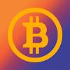 free satoshi - bitcoin APK