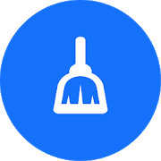 Better Cleaner - Junk Cleaner & Memory Booster APK