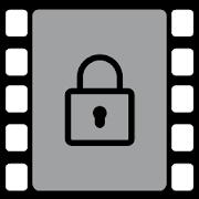Vid Locker - Hide Videos APK