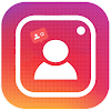 Tips For Instagram Followers APK