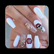 Nails Fashion Ideas APK