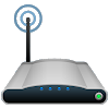 Router passwords APK