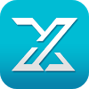 X Locker-Fantastic Lock Screen APK