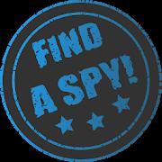 Find a Spy! APK
