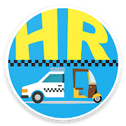 Hello Ride 1.0.21 Android Latest Version Download