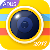 APUS Camera - Photo Editor, Collage Maker, Selfie APK