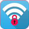 WiFi Warden ( WPS Connect ) APK