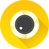 V Camera - PIP, snapshot, music video APK