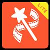 VideoShowLite: Video editor APK