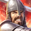 Lords & Knights - Medieval Strategy MMO APK