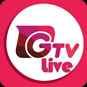 Gazi TV Live - Asia Cup Live 2018 APK