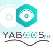 Yaboos Radio App APK