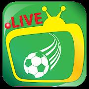 Live Football TV HD APK