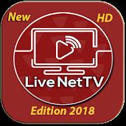 NETTV TÉLÉCHARGER LIVE