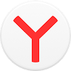 Yandex Browser with Protect APK