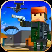 Survive Craft - Gun Shooter Battleground 1.2 Android Latest Version Download