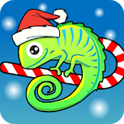 Undercover ^^ - Role playing word party game 1.3.8 Android Latest Version Download