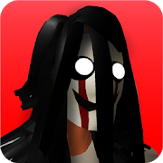 Entity: A Horror Escape APK