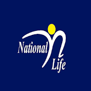 National Life Insurance APK