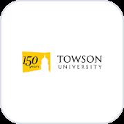 Tour Towson APK