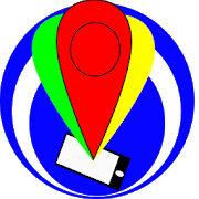 Cell Phone tracker for android APK