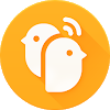 YeeCall - HD Video Calls for Friends & Family APK