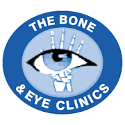The Bone & Eye Clinics Jamaica APK