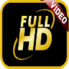 Full HD Video Downloader Go APK