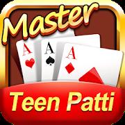 Teen Patti Master - TPM APK