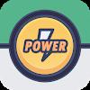 Power Go-Pokemon Battery Saver APK