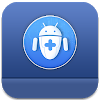 Recover My Files APK